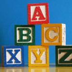 Drei gute Gründe warum Sie Ihren Online-Shop durch einen A/B-Test optimieren sollten!
