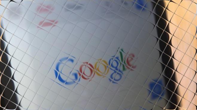 Das mobile Update von Google – welche Konsequenzen sollte man ziehen?