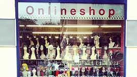 onlineshop_kl
